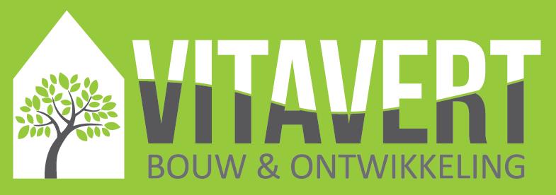 Vitavert Logo